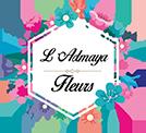 L'Admaya Fleurs