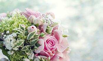 fleuriste coudoux-bouquet de fleurs velaux-decoration florale ventabren-creations florales coudoux-livraison de fleurs velaux